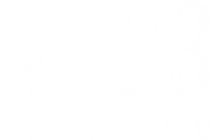 Logo-mj23creative-marketing-clinica-dental